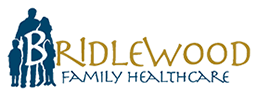Bridlewood family healthcare
